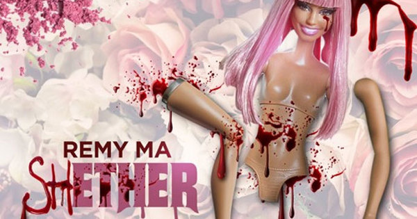 remy-ma-shether-feature