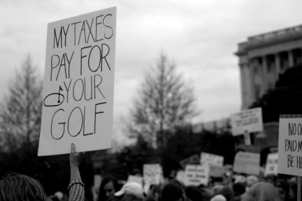 march_tax3